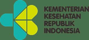 kementerian-kesehatan-republik-indonesia-doktersehat