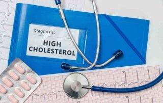 obat-kolesterol-alami-dan-medis-doktersehat