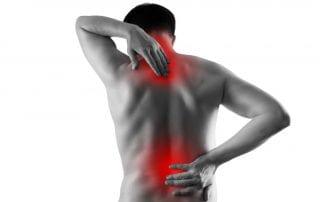 obat-nyeri-otot-doktersehat