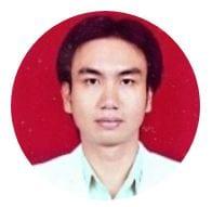 dr. Aditya Davy Sentosa, Sp.B
