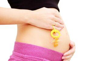 hamil-15-minggu-doktersehat