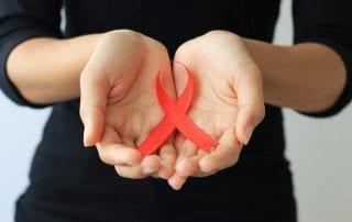 7 Pencegahan HIV/AIDS yang Dapat Dilakukan