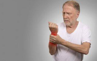 Penyakit Degeneratif: 8 Jenis dan Cara Mengatasinya