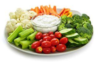 13 Jenis Sayuran untuk Diet (Cepat Langsing dan Menyehatkan!)
