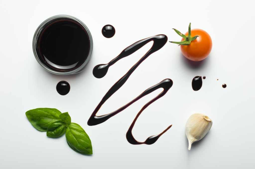10 Manfaat Balsamic Vinegar, Kandungan, dan Efek samping