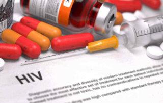 obat-atazanavir-doktersehat