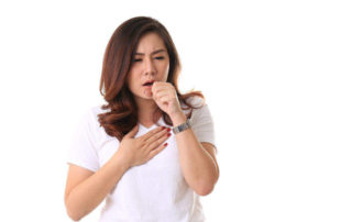 obat-bronkitis-doktersehat