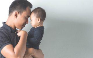 persiapan-menjadi-ayah-doktersehat
