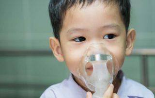 asma pada anak doktersehat