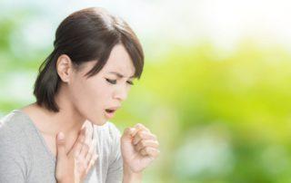 batuk kering doktersehat