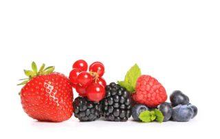 buah antioksidan doktersehat
