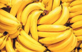 buah untuk asam lambung doktersehat