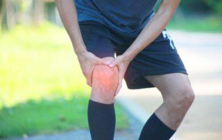 cedera tulang kering doktersehat