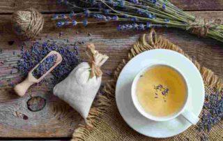manfaat teh lavender-doktersehat