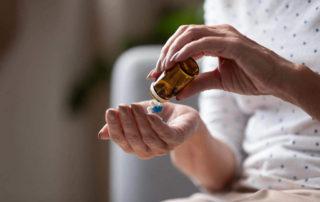 obat penenang doktersehat