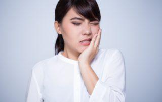 penyebab rahang sakit doktersehat