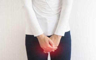 Perdarahan Uterus Abnormal: Gejala, Penyebab, Pengobatan, dll