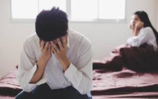 Ejakulasi Tertunda: Gejala, Penyebab, Pengobatan, dll
