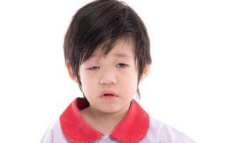 Rhabdomyosarcoma: Gejala, Penyebab, Cara Mengobati, Pencegahan, dll