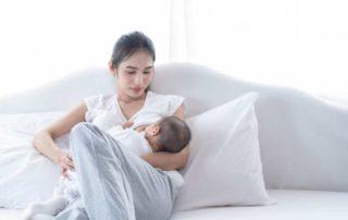 Memahami Kebutuhan ASI Bayi dengan Tepat