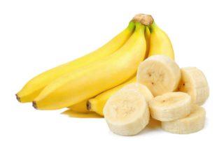 12 Makanan Penyebab Sakit Ginjal yang Patut Dihindari!