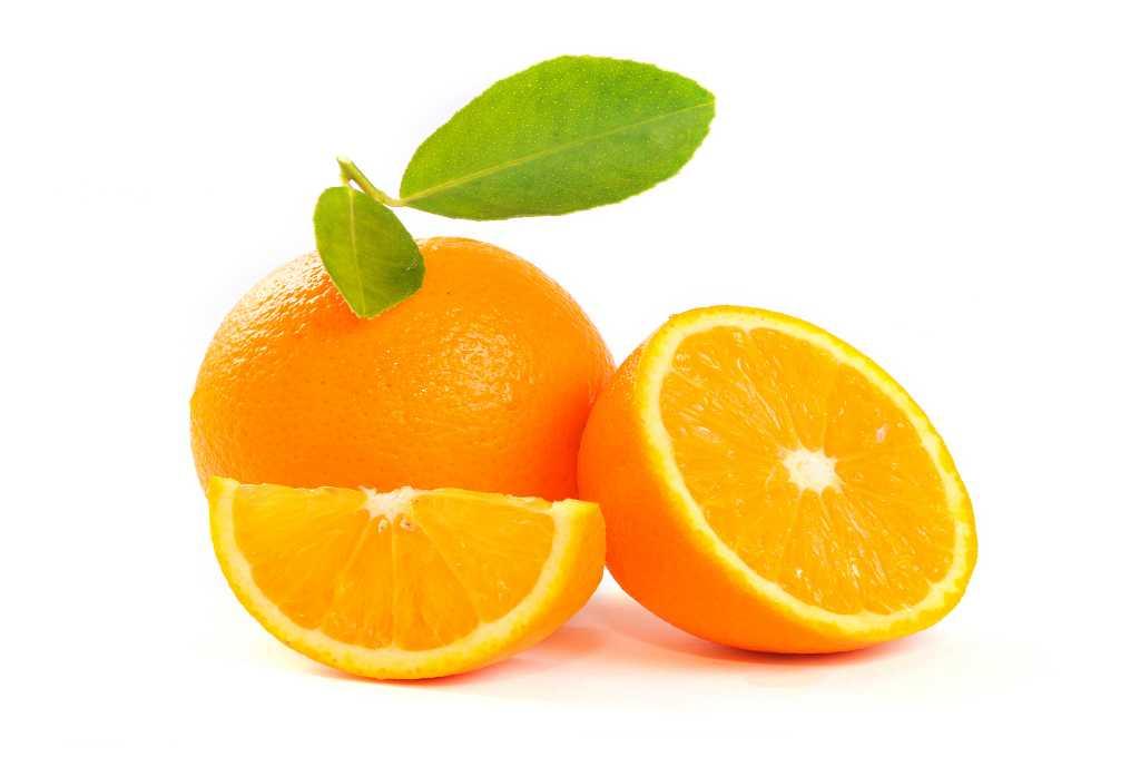 10 Manfaat Jeruk Sunkist bagi Kesehatan(Nutrisi Lengkap)