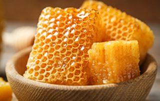 8 Manfaat Honeycomb bagi Kesehatan dan Cara Konsumsinya