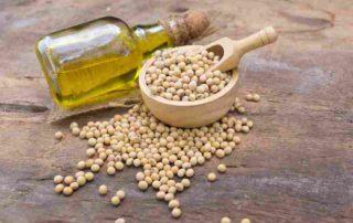 12 Manfaat Minyak Kedelai, Baik untuk Jantung hingga Mata