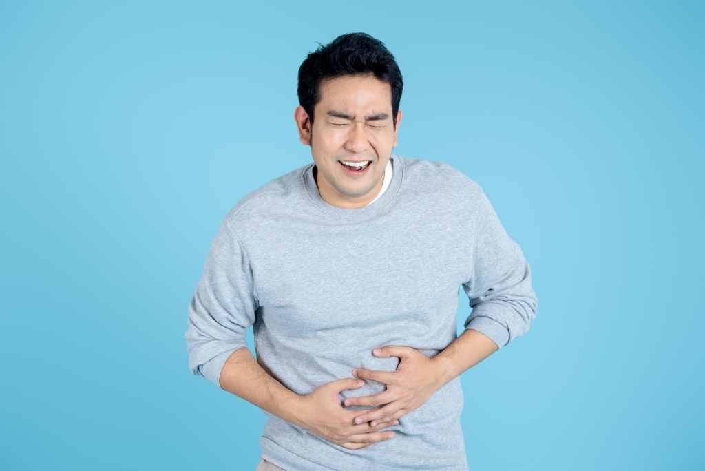 Sistiserkosis: Gejala, Penyebab, Diagnosis, dan Pengobatan
