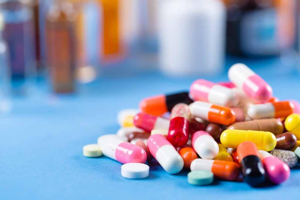 Alergi Antibiotik: Gejala, Risiko, dan Cara Mengatasi