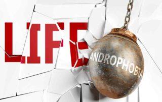 Androphobia: Gejala, Penyebab, Perawatan, dll