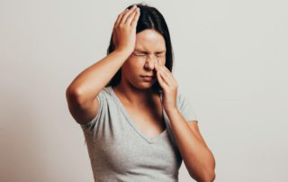 9 Gejala Sinunitis yang Paling Umum, Kapan Perlu Memeriksakan Diri?