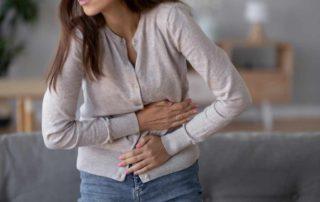 Infeksi Usus: Gejala, Penyebab, Pengobatan, dll