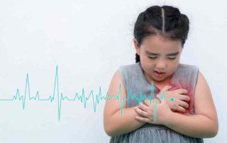Koarktasio Aorta: Gejala, Penyebab, Diagnosis, dan Pengobatan