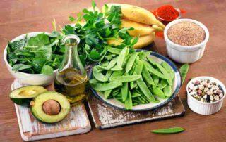 19 Makanan yang Mengandung Vitamin K (Lengkap)