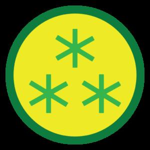 logo obat herbal doktersehat