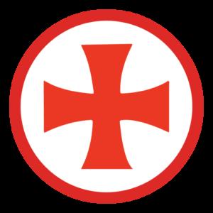 logo obat narkotika doktersehat