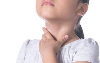 Adenoiditis: Gejala, Penyebab, Cara Mengobati, Pencegahan, dll