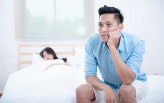 Andropause: Gejala, Penyebab, Cara Mengatasi, Pencegahan, dll