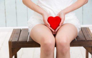 9 Jenis Bau Vagina dan Cara Mengatasinya