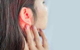 Otosklerosis: Gejala, Penyebab, Diagnosis, dan Pengobatan