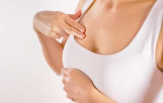 7 Penyebab Puting Hitam pada Wanitadan Cara Mengatasi