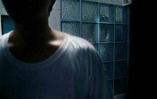 Phasmophobia: Gejala, Penyebab, Pengobatan, dll