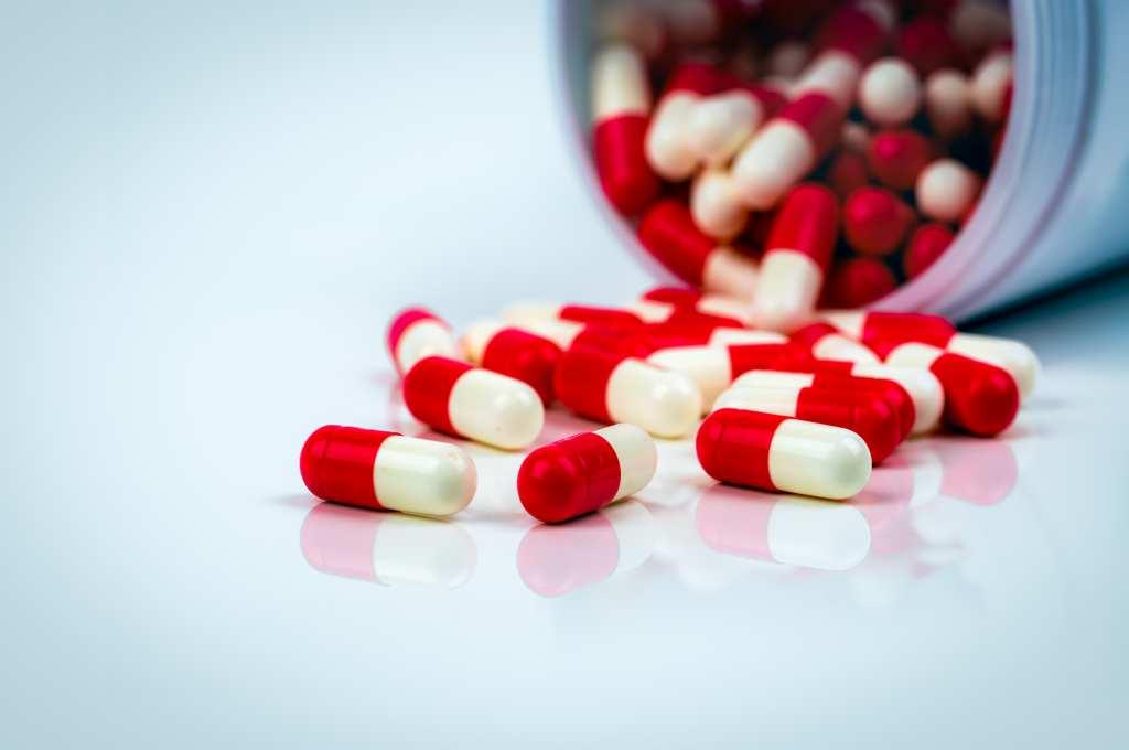 Thalidomide: Fungsi, Dosis, Aturan Pakai, Efek Samping, dll