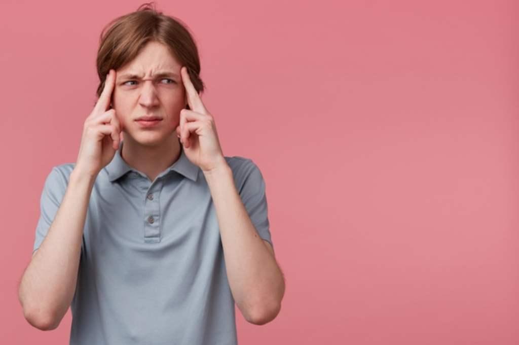Amnesia Anterograde: Gejala, Penyebab, dan Cara Mengatasi