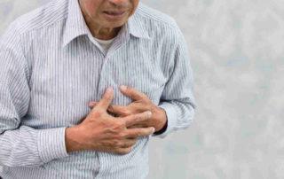 Hipertensi Maligna: Gejala, Penyebab, Pengobatan, dll