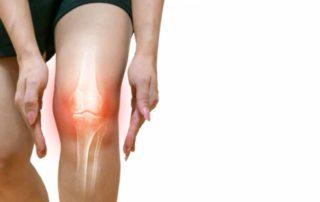 13 Kelainan pada Tulangdan Cara Menjaga Tulang Sehat
