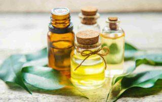 Minyak Atsiri: Manfaat, Efek Samping, dan Cara Penggunaan