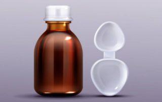 Levodropropizine: Dosis, Fungsi, Aturan Pakai, dll