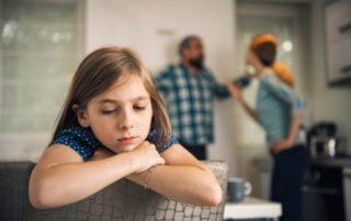 Broken Home: Penyebab, Dampak bagi Anak, dan Cara Mengatasinya